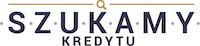 logo-Szukamy Kredytu