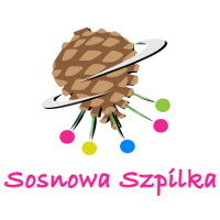 logo-Sosnowa Szpilka