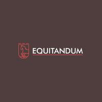 logo-EQUITANDUM