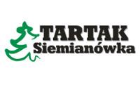 logo-TARTAK Siemianówka