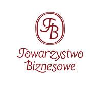 logo-Towarzystwo Biznesowe