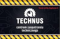 logo-Technus