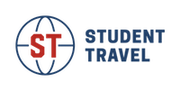 logo-Student Travel