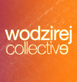 logo-Wodzirej Collective
