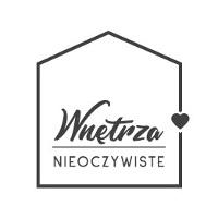 logo-Pracownia projektowa WNĘTRZA NIEOCZYWISTE