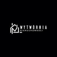 logo-Wytwórnia Nieruchomości