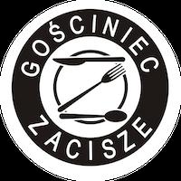 logo-Gościniec Zacisze